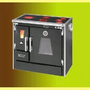 cocina calefactora juanita chimeneas belloren